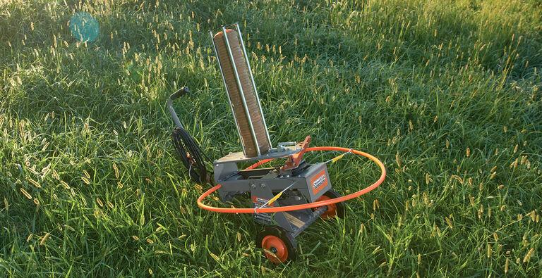 WheelyBird 2.0 Instant Savings