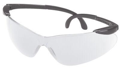 Ballistic Shooting Glasses - Open Frame