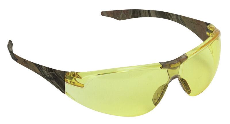 Standard Shooting Glasses