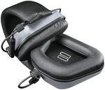 Vanquish Pro Elite Electronic Hearing Protection