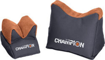 Two-Tone Sand Bag - Prefilled