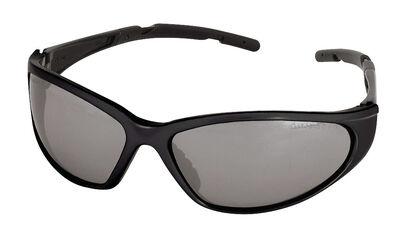 Small-Framed Ballistic Shooting Glasses - Closed Frame