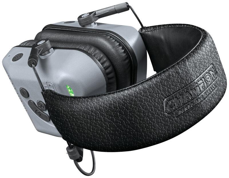 ELITE Electronic RADIO CASSETTE Verstärker Plattenspieler