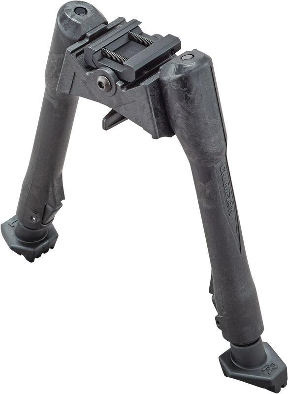 MSR Tactical Bipod