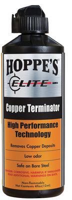 Elite Copper Terminator