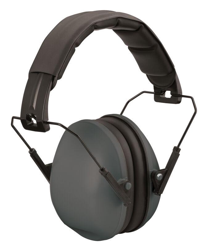 Slim Fit Ear Muffs-Passive