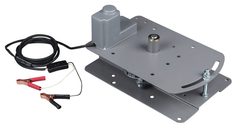Easybird Auto-Feed 6-Packer Trap with Oscillating Base