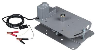 EasyBird® Oscillating Base