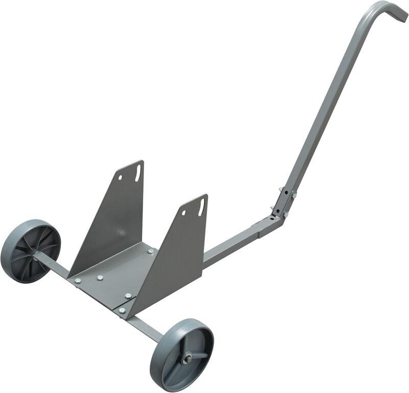 Workhorse® Electronic Trap