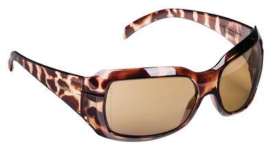 Bella Ballistica Women's Ballistic Glasses