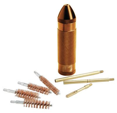 9-Piece Pistol Cleaning Kit