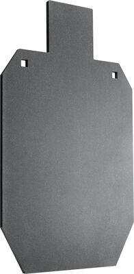 Champion Center Mass™ AR500 Steel Silhouette Targets