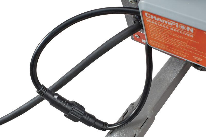 WheelyBird™ Auto-Feed Trap 2.0