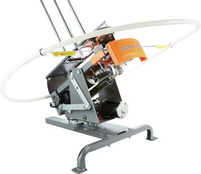 WheelyBird/Workhorse Wobbler Base