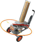 WheelyBird Auto-Feed Trap 2.0