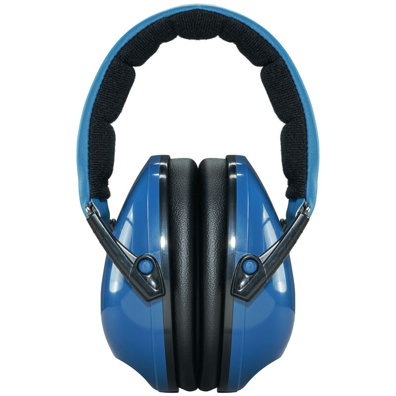 Small Frame Ear Muff