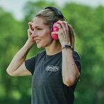 Ear Muffs-Passive
